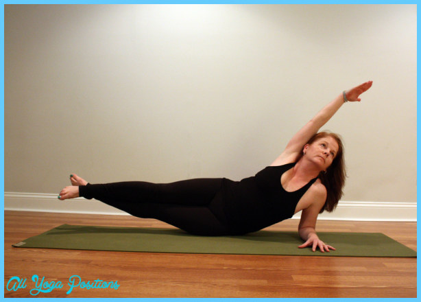 Yoga poses for abs _20.jpg