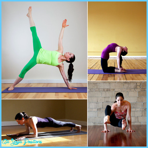 Yoga Poses For Abs 4