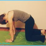 Yoga poses for anxiety  _24.jpg