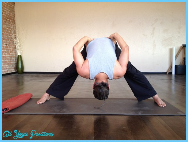 Yoga poses for anxiety  _28.jpg