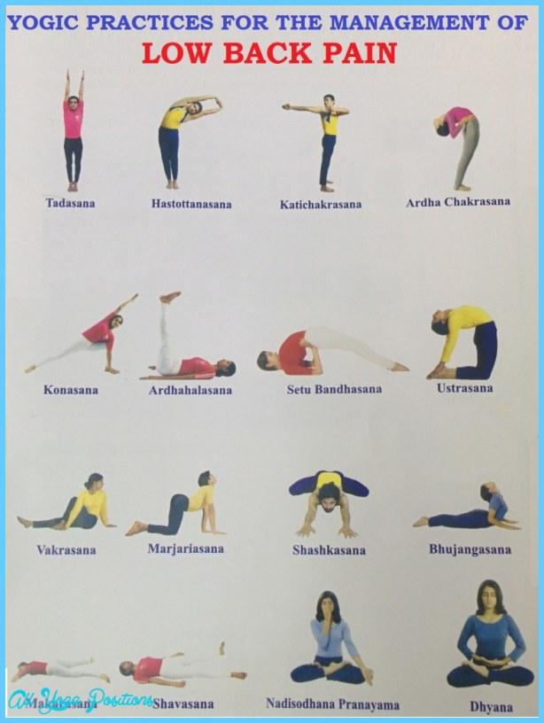 Yoga poses for back pain   _100.jpg