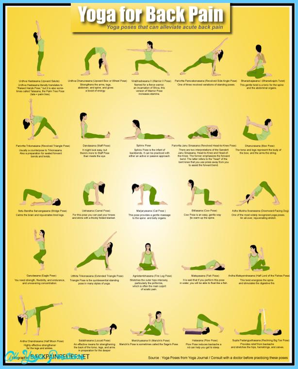 Yoga poses for back pain   _8.jpg