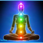 Yoga poses for chakra 4  _11.jpg
