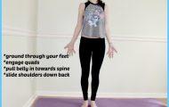 Yoga poses for chakra 4  _40.jpg