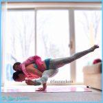 Yoga poses for chakra 4  _46.jpg