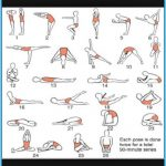 Yoga poses for extreme weight loss  _11.jpg