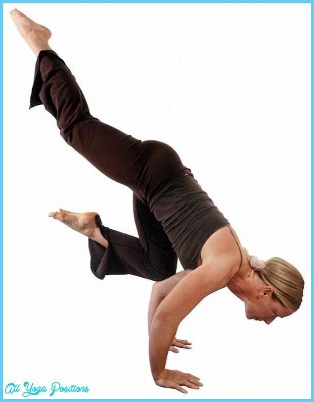 Yoga poses for extreme weight loss  _20.jpg