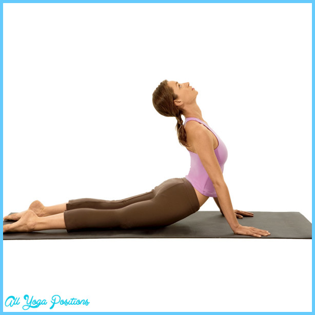 Yoga poses for extreme weight loss  _22.jpg
