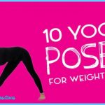 Yoga poses for instant weight loss _1.jpg