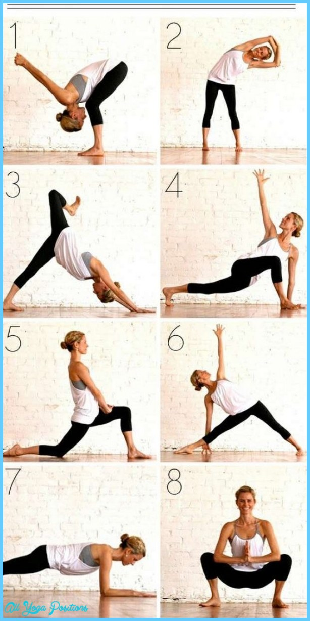 Yoga poses for instant weight loss _3.jpg