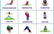 Yoga poses for kids  _10.jpg