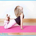 Yoga poses for kids  _52.jpg