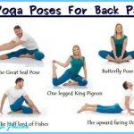 Yoga poses for lower back pain _12.jpg
