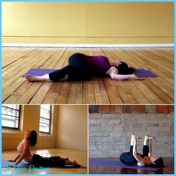 Yoga Poses For Lower Back Pain Allyogapositions Com