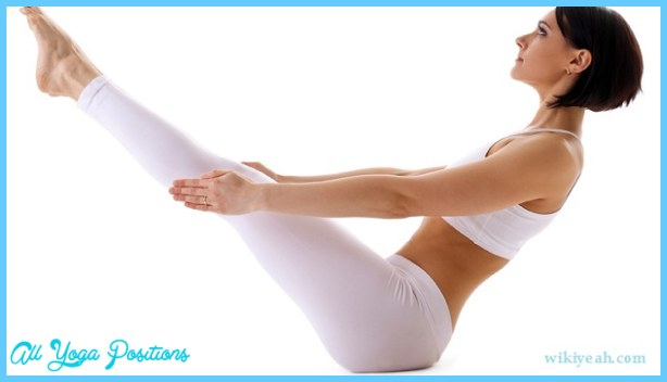 Yoga poses for lower body weight loss  _18.jpg