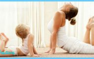 Yoga poses for lower body weight loss  _36.jpg