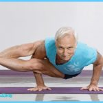Yoga poses for one person _12.jpg
