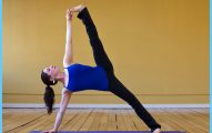 Four-Limbed Staff Pose Yoga - All Yoga Positions ...