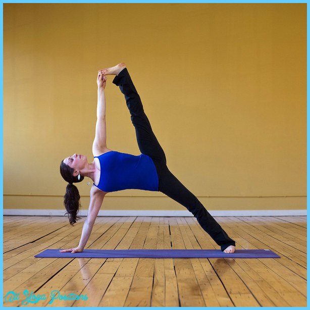 yoga poses for one person all positions allyogapositions yoga poses ...