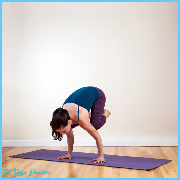 Yoga poses for one person _3.jpg