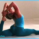 Yoga poses for one person _34.jpg