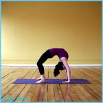 Yoga poses for one person _39.jpg