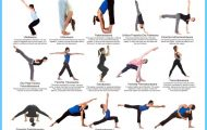 Yoga poses for over 60  _1.jpg