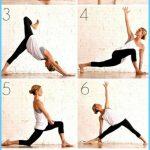 Yoga poses for postnatal weight loss _17.jpg