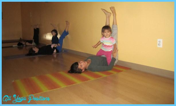 Yoga poses for postnatal weight loss _20.jpg