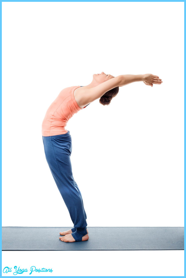 Yoga poses for quick weight loss _18.jpg