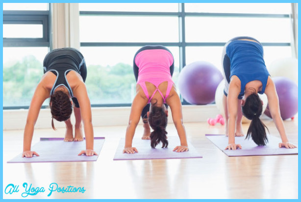 Yoga poses for quick weight loss _19.jpg