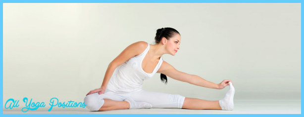 Yoga poses for quick weight loss _23.jpg