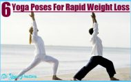 Yoga poses for rapid weight loss  _0.jpg