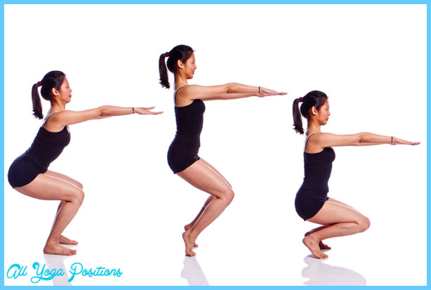 Yoga poses for rapid weight loss  _4.jpg