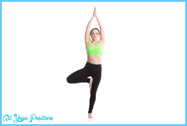 Yoga poses for rapid weight loss  _9.jpg