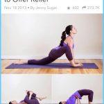 Yoga poses for sciatica _16.jpg