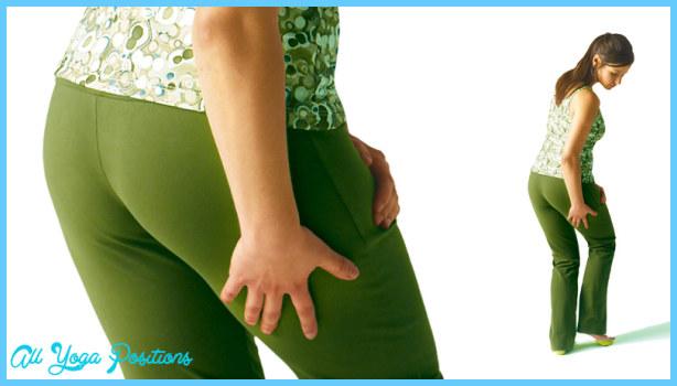 Yoga poses for sciatica _22.jpg