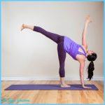 Yoga poses for sciatica _6.jpg