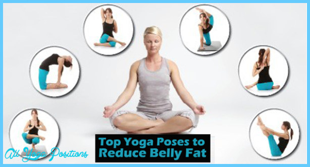 Yoga poses for stomach weight loss _11.jpg