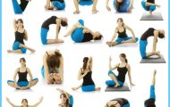 Yoga poses for stomach weight loss _2.jpg