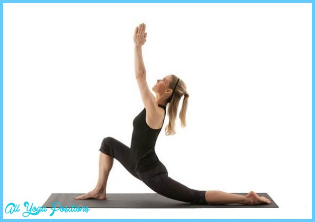 Yoga poses for thigh weight loss _6.jpg
