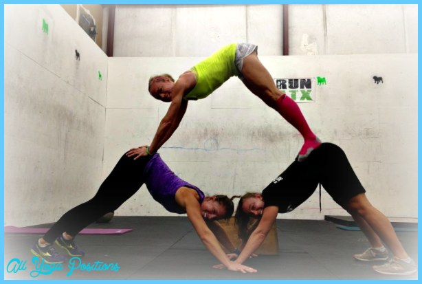 Yoga poses for three people  _11.jpg