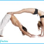 Yoga poses for two people _0.jpg