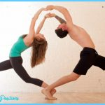 Yoga poses for two people _31.jpg