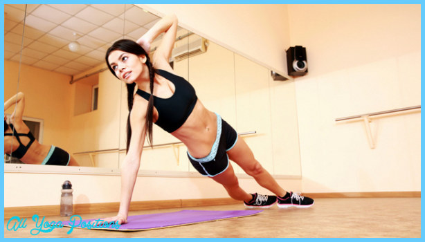 Yoga poses for weight loss  _19.jpg