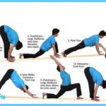 Yoga poses for weight loss after c section _1.jpg
