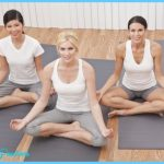 Yoga poses for weight loss after c section _5.jpg