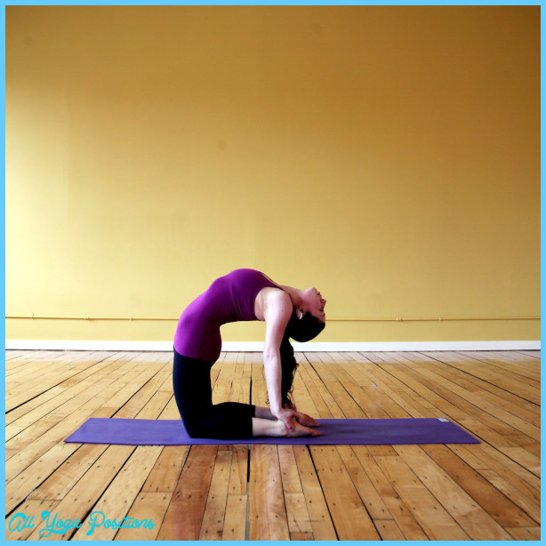 Yoga poses for weight loss and flexibility  _10.jpg