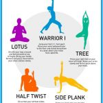 Yoga poses for weight loss and flexibility  _18.jpg