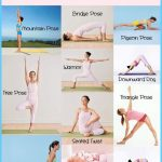 Yoga poses for weight loss and flexibility  _19.jpg